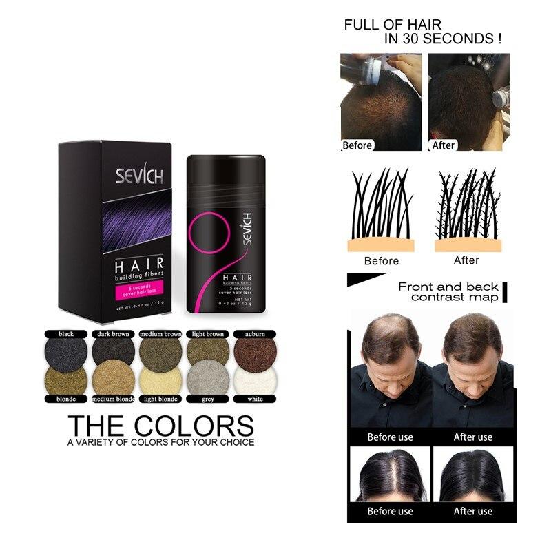 [해외]1Pc Man Women Hair glow Extension Fiber Thickening Styling Keratin Spray Applicator Protection Blending Hair Beauty Tool TSLM2/1Pc Man Women Hair