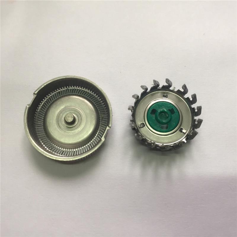 [해외]새로운 1x 교체 면도기 헤드 HQ64 HQ54 HQ6070 HQ6073 HQ5705 PT710 FOIL 면도날/New 1x Replacement Shaver Head for  HQ64 HQ54 HQ6070 HQ6073 HQ5705 PT710 FOIL Razor