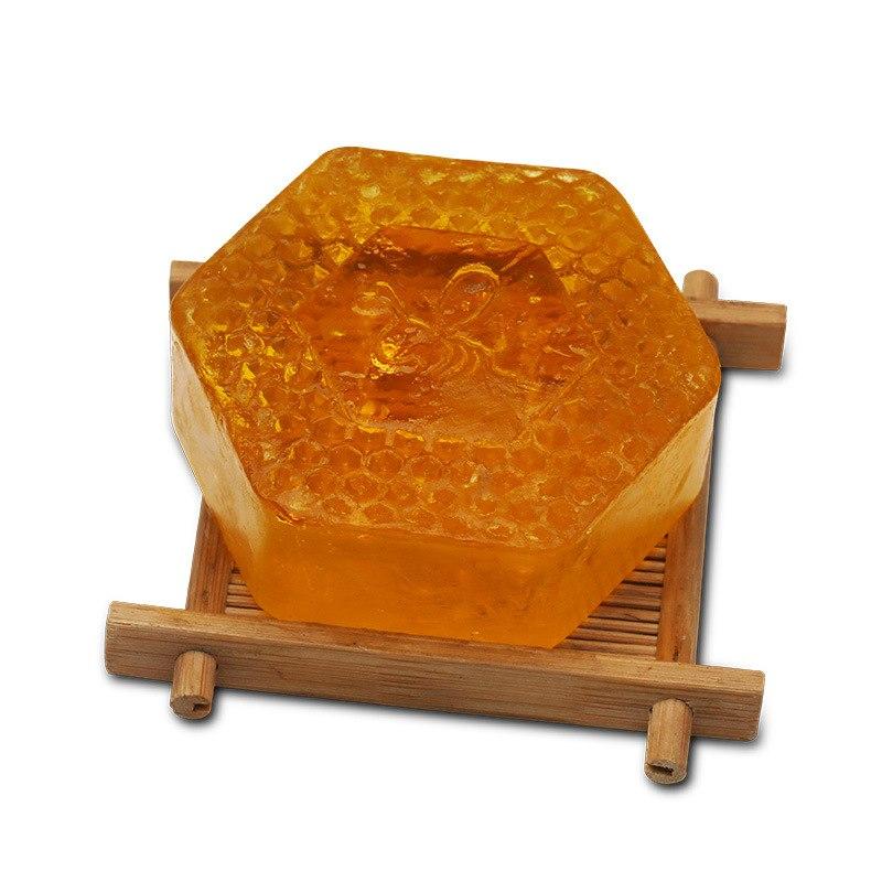 [해외]꿀 비누 얼굴 또는 목욕 비누 제거 Toxins 여성 및 남성 SU2를활성 에너지 컨트롤 페이셜 오일 깨끗한 모공/honey Soap For Face Or Bath Soap Removal Of Toxins Active Energy Control facial oi