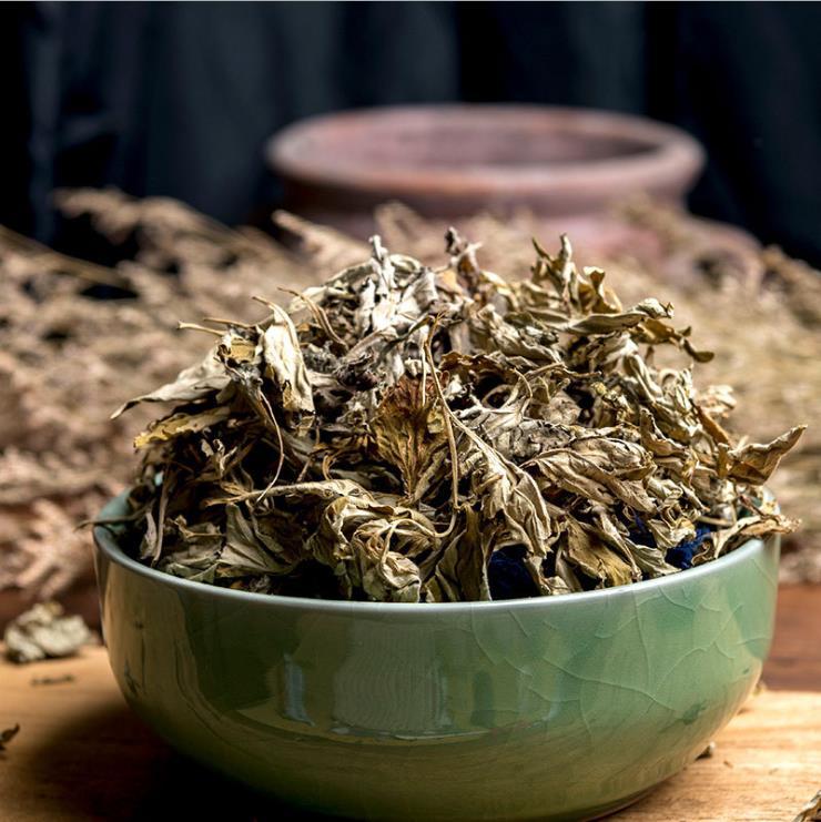 [해외]/Dried Organic Wormwood