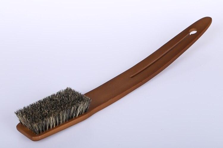 [해외] Bath Brush Size L18*W2.4*H1.4ncluding bristle,+/ Bath Brush Size L18*W2.4*H1.4ncluding bristle,+