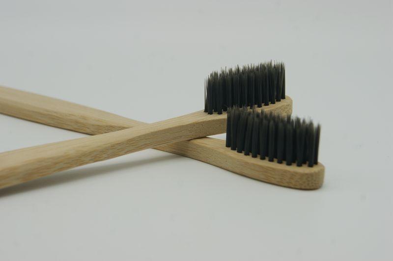 [해외]대나무 칫솔 자연 부드러운 bristles 나무 손잡이 청소 브러시 100% 환경 환경 친화적 인 칫솔/대나무 칫솔 자연 부드러운 bristles 나무 손잡이 청소 브러시 100% 환경 환경 친화적 인 칫솔