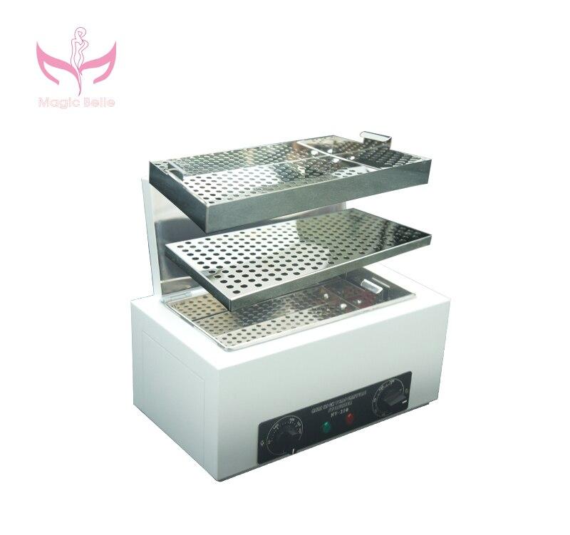 [해외]Professional Dental Care Dry Heat Sterilization Equipment Hot Air SterilizerFDA/Professional Dental Care Dry Heat Sterilization Equipment Hot Air