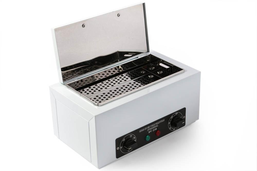 [해외]CE certificated Infrared Dry Heat Sterilizer Micro Autoclave Sterilization Sterilizer /CE certificated Infrared Dry Heat Sterilizer Micro Autoclav