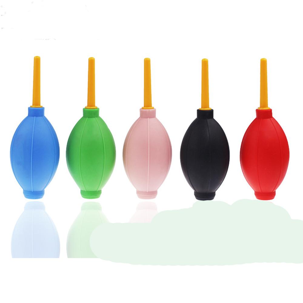 [해외]검은 공기 송풍기 먼지 청소기 고무 펌프 속눈썹 연장 메이크업 마이크로 블레이드 도구를미니 핸드/Black Air Blowers Dust Cleaner Rubber Pump Mini Hand for Eyelash Extension Makeup Microbladi