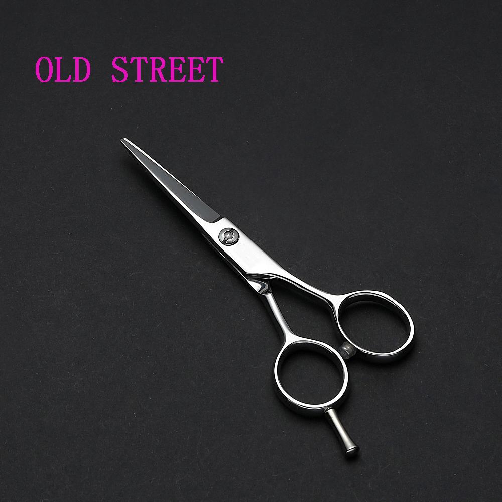[해외]?스테인레스 스틸 턱수염 가위 슬리버 미니 홈 사용 스타일링 눈썹 가위 콧수염 면도 공구 4.5 인치/ Stainless Steel Beard Scissor Sliver Mini Size Home Use Styling Eyebrow Scissor Mustache
