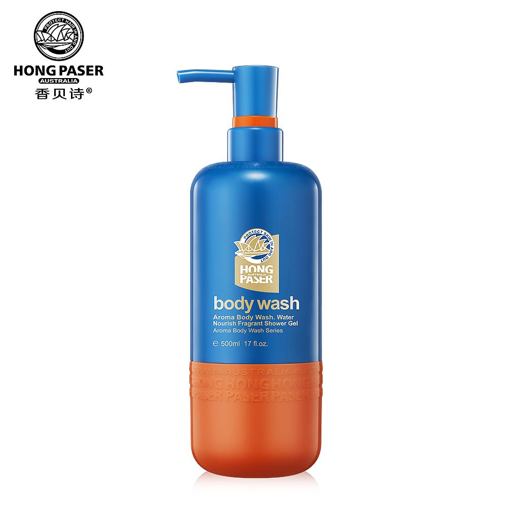 [해외]500 / 700ml 식물 에센스 플로랄 모이스춰 라이징 스킨 엑스 폴리 에이 팅 윤활제 탄성 쇼어 젤 / 바디 워시 / 바스 오일/500/700ml Plant Essence Floral Moisturizes Skin Exfoliating Lubricity El