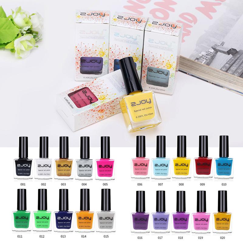 [해외]10ML 컬러 젤 매니큐어 네일 젤 폴란드어 아트 시리즈 컬러 UV LED 아크릴 젤 네일 도구에 대 한/10ML Color Gel Nail Polish Nail Gel Polish Art Series Color UV LED Acrylic for Gel Varn