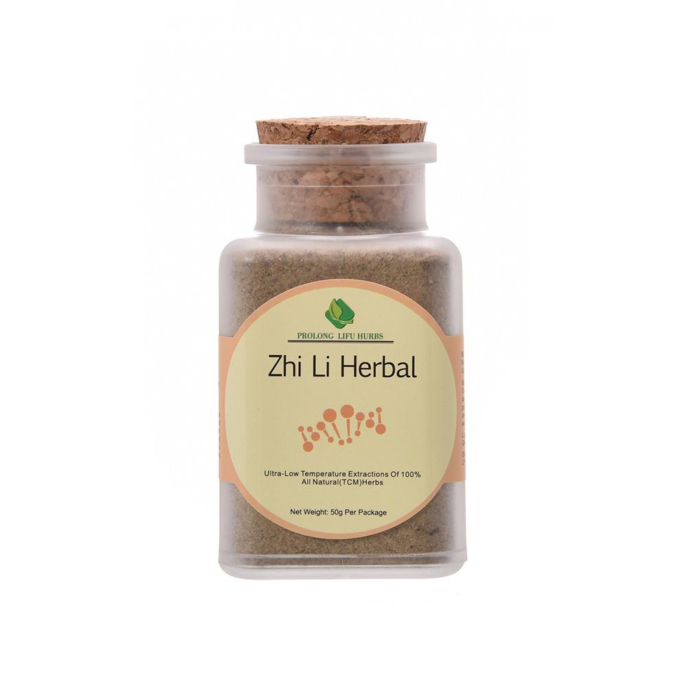 [해외]Lifong Zhi Li 한방 치료 이질, 치료 위장염 및 죽일 회충 수선 위장 점막 손상 세포/Prolong Lifu Zhi Li Herbal Cure Dysentery, Cure Gastroenteritis and Kill Roundworms Repair G