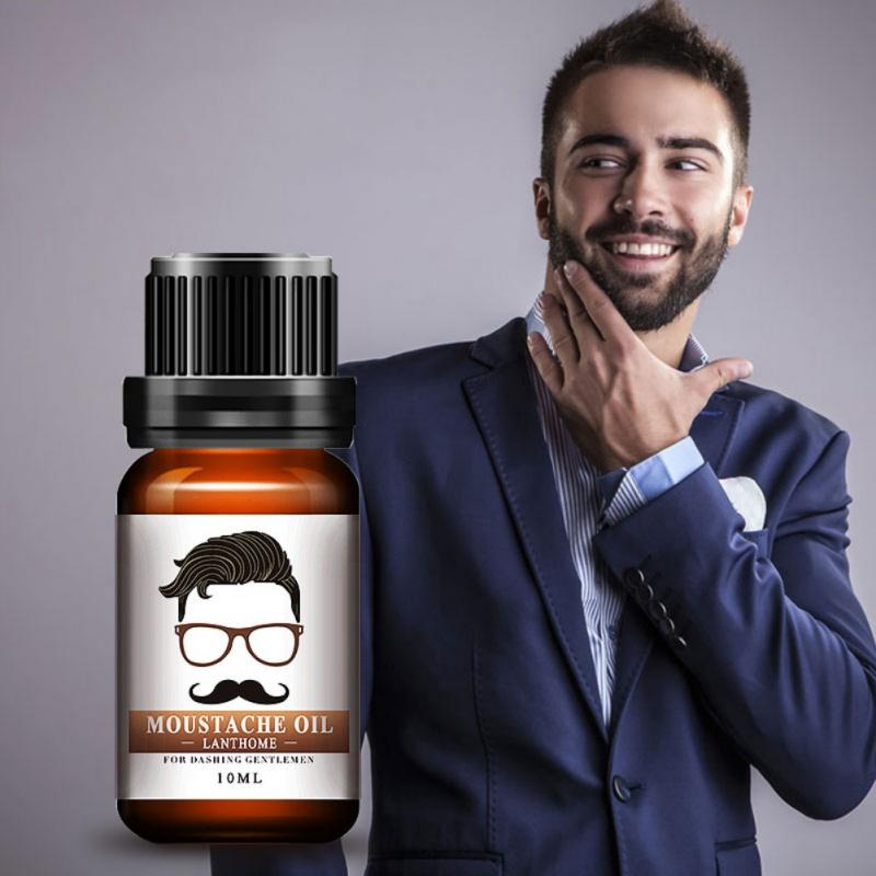 [해외]Natural Men Beard 에센셜 올리버 오일 스타일링 밀랍 스무딩 모이스춰 라이징 신사 컨디셔너 비어드 케어 뉴/Natural Men Beard Essential Oliver Oil for Styling Beeswax Smoothing Moisturizi