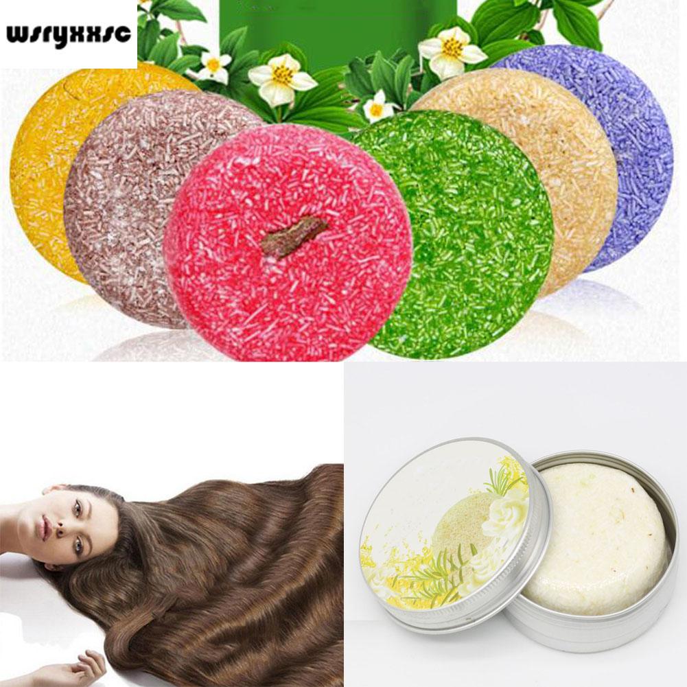 [해외]wsryxxsc 1pc 수제 헤어 샴푸 비누 안티 - 비듬 모이 스처 라이즈 향기 실리콘없이 부드러운 진단 도구/wsryxxsc 1pc Handmade Hair Shampoo Soap Anti-Dandruff Moisturizing Fragrance Smooth