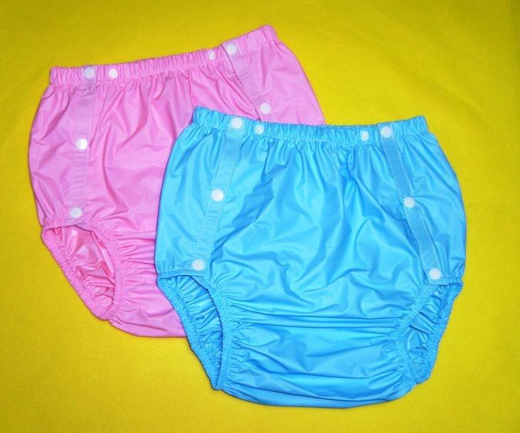 [해외]송료 무료 FUUBUU2203 - 2PCS 기저귀 성인 기저귀 일회용 기저귀  팬츠/Free shipping FUUBUU2203-2PCS adult diapers non disposable diaper incontinence pants for adults