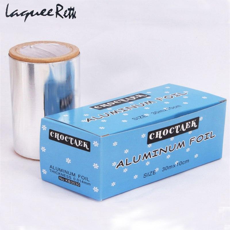 [해외]UV Gel Nail Polish Remover Nail Art Soak Off Wraps At-home Gel Nails Manicure Pads  Aluminium Foil Accessoires/UV Gel Nail Polish Remover Nail Art